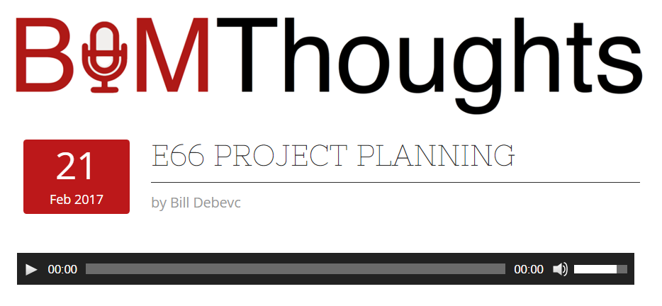 BIM-Thoughts-Planifi-Podcast-Player.png
