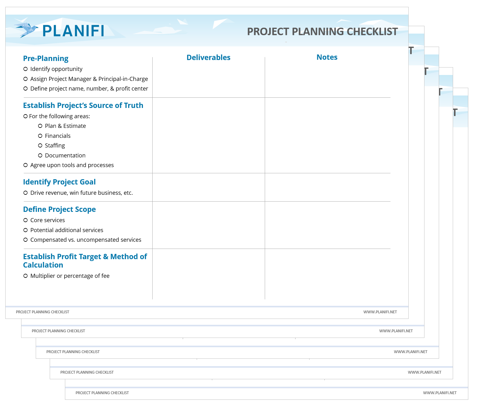Planifi Project Planning Checklist.png