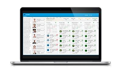 new_macbook-visualizer1.jpg